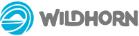 Wild Horn store logo