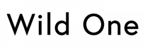 Wild One store logo
