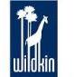 Wildkin store logo