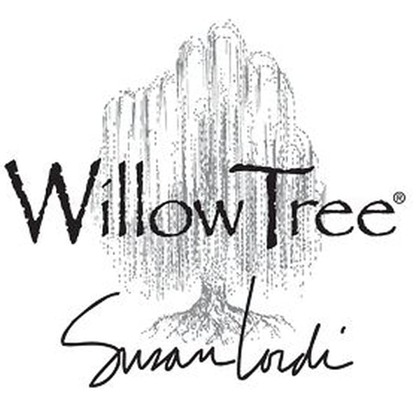 Willow Tree store logo