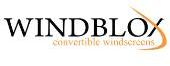 Windblox store logo