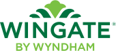 Wingate store logo