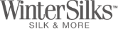 WinterSilks store logo