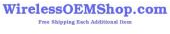 WirelessOEMShop.com store logo