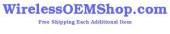 WirelessOEMShop store logo
