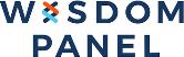 Wisdom Panel store logo