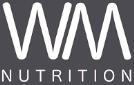 WM Nutrition store logo