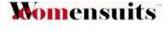 Womensuits.com store logo