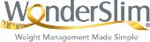 Wonderslim store logo