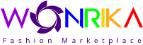 Wonrika store logo