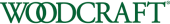 Woodcraft store logo