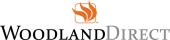 Woodland Direct store logo