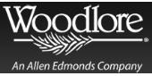 woodlore-cedar-products store logo