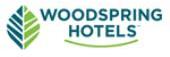WoodSpring Hotels store logo