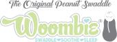 Woombie store logo