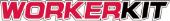 WorkerKit store logo