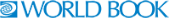 World Book Inc store logo