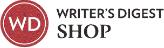 Writers Digest Shop store logo