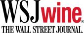 WSJ Wine store logo