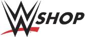 WWE Shop store logo