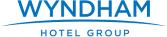 Wyndham Hotel Group store logo