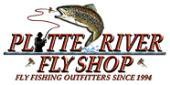 WyomingFlyFishing.com store logo