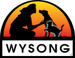 Wysong store logo