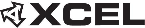 Xcel Wetsuits store logo