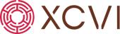 XCVI store logo