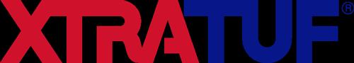 Xtratuf store logo