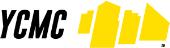 YCMC store logo
