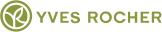 Yves Rocher store logo