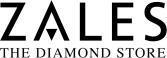 Zales store logo
