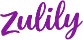 zulily store logo
