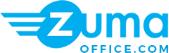 zuma-office-supply store logo