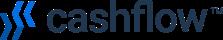 Pulsar Technologies SRL (Cashflow)