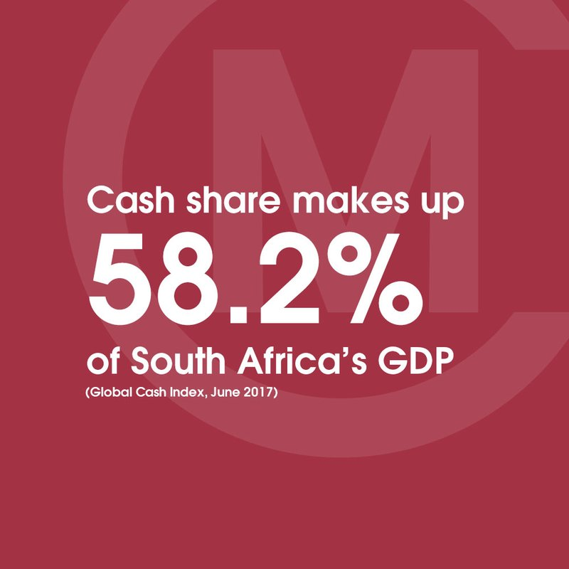 stat block 58.2p cash gdp south africa pymnts global index