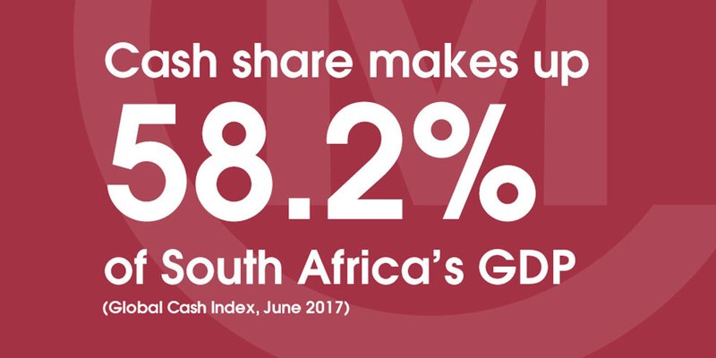 CASH GDP SOUTH AFRICA header