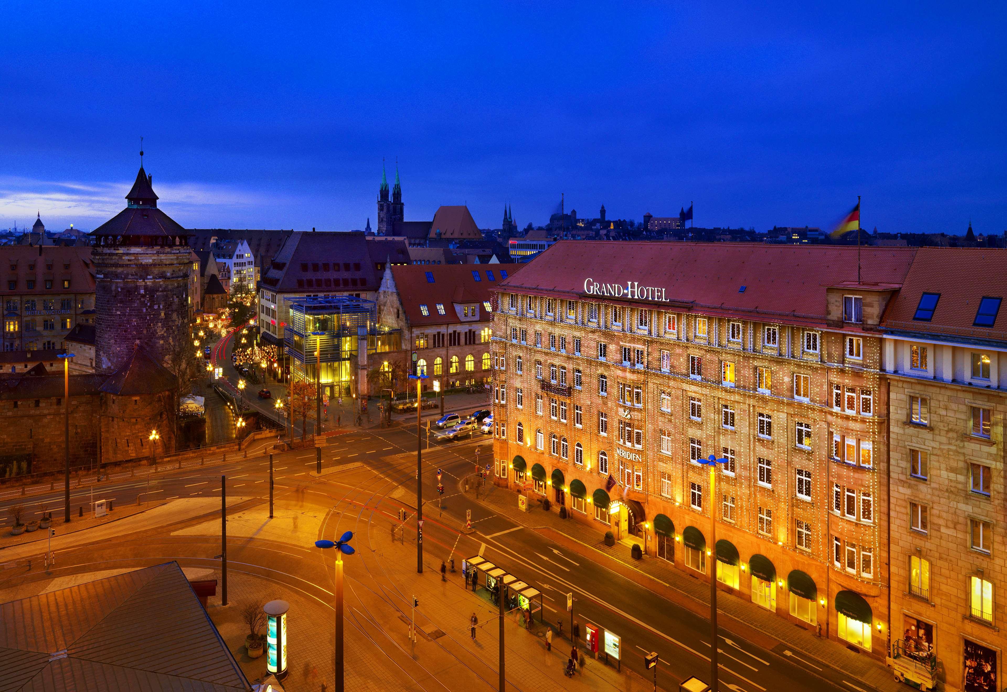 Casino de Paris (Nürnberg) | Kommende Veranstaltungen
