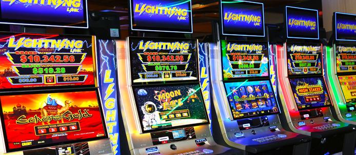 Die besten Live Dealer Casinos - Casinos mit Live Dealer