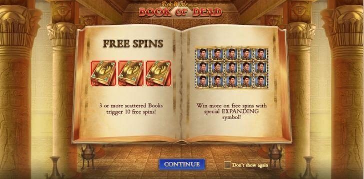 Aktueller Online Casino Bonus ohne Einzahlung | Winter