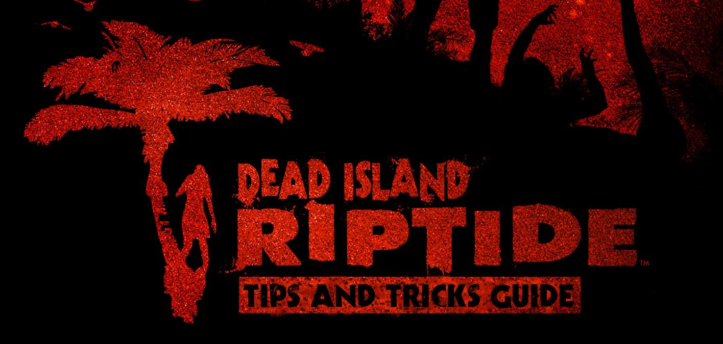 Book of Dead Tricks | Echte Tipps lesen