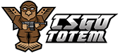 CSGO Gambling Sites   Best Skin Betting Sites 2019 + FREE
