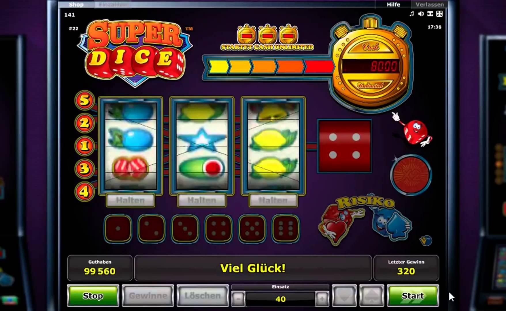 Online Novoline Casino Gratis Casino Spiele Ohne Anmeldung