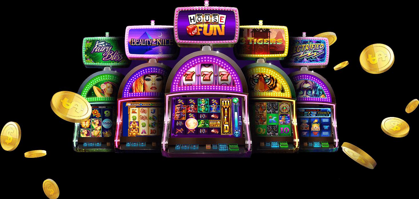 OSG777 : PlayOSG.com   Slot Online & Casino Online