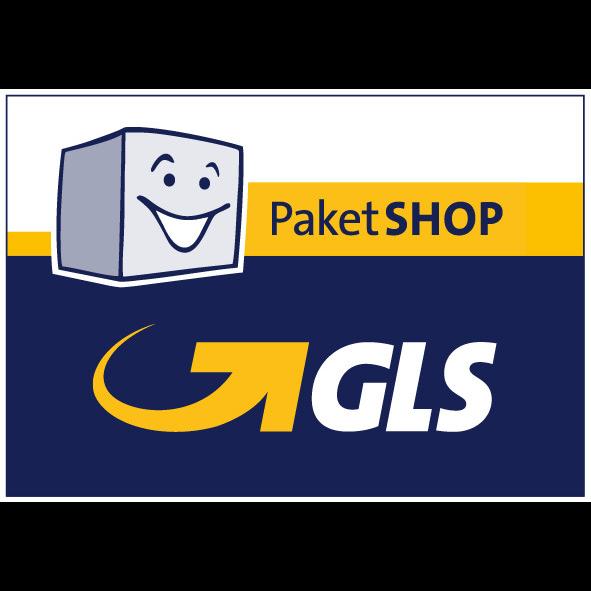 GLS PaketShop - Postdienste, Igersheim - Deutschland, (TEL