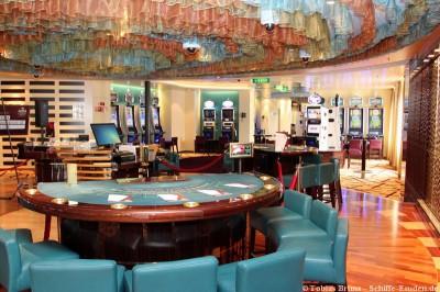 Casino Papenburg - Adressen im Telefonbuch auf com
