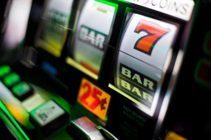磊賂雷 Geheime Casino Tricks 2019 Trickbuch Kostenlos
