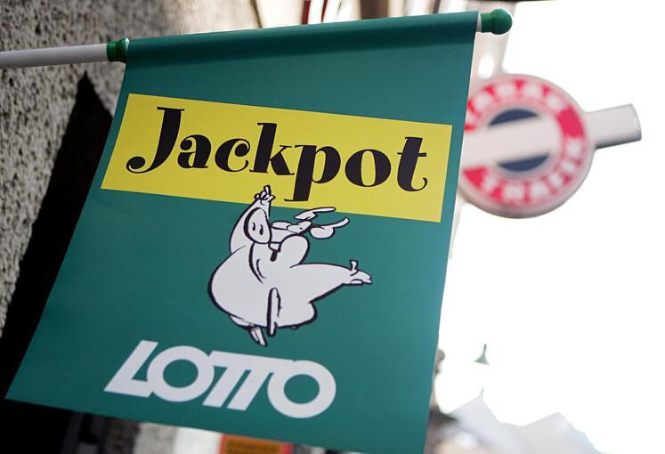 Lotto Jackpot aktuell - Alle Jackpots auf einen Blick