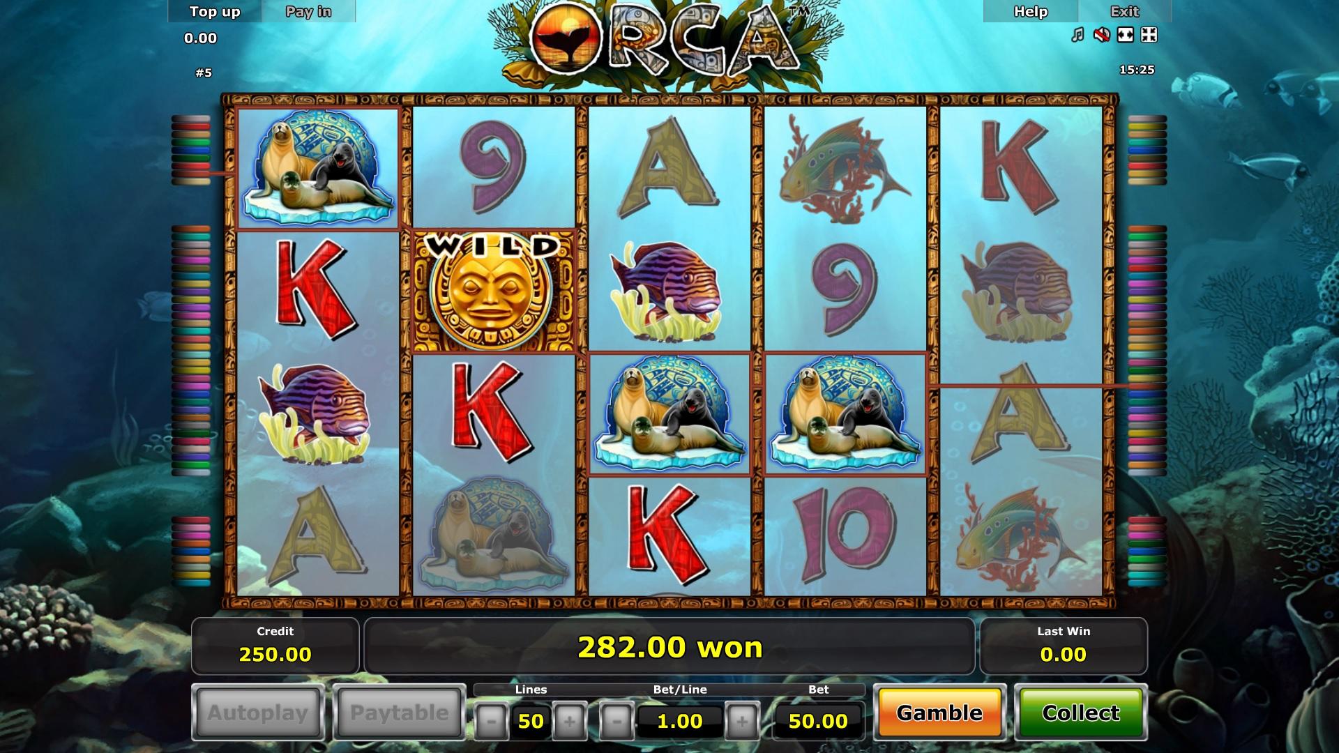 Casino Spiele: + Spiele kostenlos & ohne Anmeldung spielen!